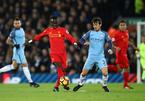 Lịch thi đấu bóng đá Ngoại hạng Anh vòng 4