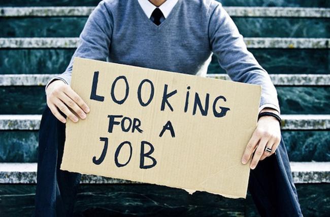 tư vấn pháp luật, bảo hiểm xã hội, chế độ bảo hiểm, bảo hiểm thất nghiệp