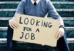 Nhận xong trợ cấp thất nghiệp có nên thanh lý sổ bảo hiểm