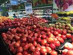 Sự thật con số 18.000 tỷ trái cây ngoại nhập về Việt Nam