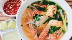 Top 5 món bánh canh tuyệt ngon được ưa chuộng nhất Việt Nam