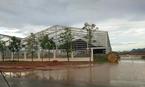 Quảng Nam: Lốc xoáy 2 người chết