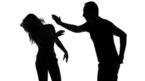 Một thẩm phán bị phạt vì đánh phụ nữ