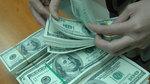 Tỷ giá ngoại tệ ngày 7/9: USD tiếp tục suy yếu