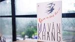 Khúc tráng ca nơi núi rừng Tây Bắc của nhà văn Ma Văn Kháng