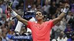 Giải mã hiện tượng Rublev, Nadal thẳng tiến bán kết