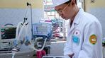 10 năm ung thư gan vẫn sống khỏe: 'Thần dược' đu đủ Mỹ