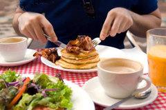 Những món người hay bị hoa mắt, chóng mặt không nên ăn