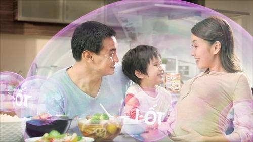 Lựa chọn gia vị đúng cho sức khỏe cả gia đình