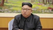 Mỹ chuẩn bị 'phạt mạnh' Triều Tiên