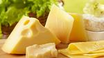 4 suy nghĩ sai lầm về sữa, phô mai, sữa chua cần tránh