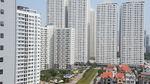Hà Nội: Khu Linh Đàm có thêm dự án nhà ở tái định cư kết hợp thương mại