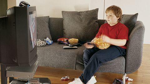 """Những mẹo giảm cân """"khó đỡ"""" mà bạn nên thử"""
