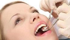 6 loại bệnh răng miệng thường gặp0
