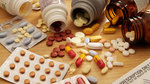 BHXH đề nghị bệnh viện siết kê thuốc đắt tiền