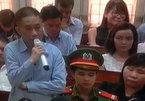 Đại án Oceanbank: Ninh Văn Quỳnh khai nhận tiền tỷ