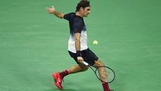 Thua Del Potro, Federer lỡ đại chiến với Nadal
