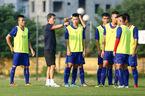 Trực tiếp U18 Việt Nam vs U18 Brunei: Đại thắng trận đầu?