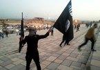 Lộ kế hoạch đáng sợ của IS nhằm vào phương Tây