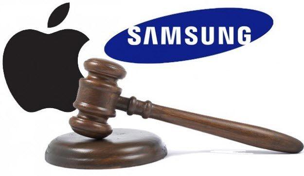 Apple đánh bại Samsung ở Trung Quốc