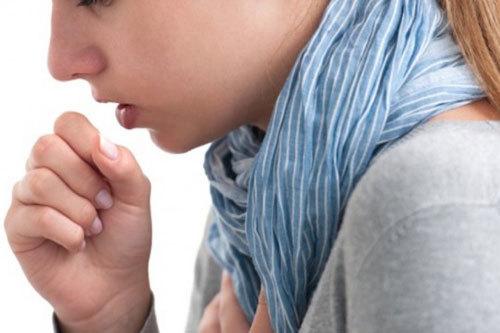 Những bệnh truyền nhiễm nguy hiểm ở trẻ và cách phòng tránh