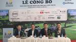 """Giải Golf doanh nhân Sài Gòn: """"Hole in one"""" nhận siêu xe bạc tỷ"""