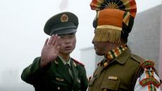 Xung đột Trung-Ấn: Cảnh giác với chiêu bài hù dọa