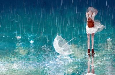 mưa, mưa rơi, mưa buồn, mưa lòng, mưa chia ly