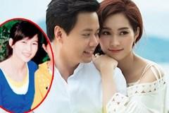 Hoa hậu Đặng Thu Thảo: Từ gái quê rửa bát đến đại mỹ nhân showbiz
