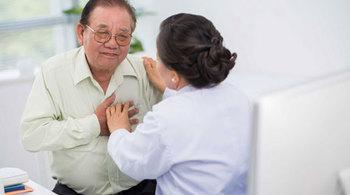 Cách điều trị rối loạn mỡ máu