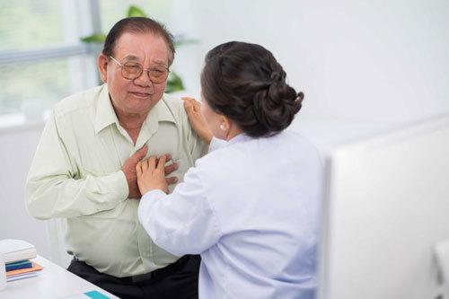 rối loạn mỡ máu,điều trị bệnh rối loạn mỡ máu,nguyên nhân bệnh rối loạn mỡ máu