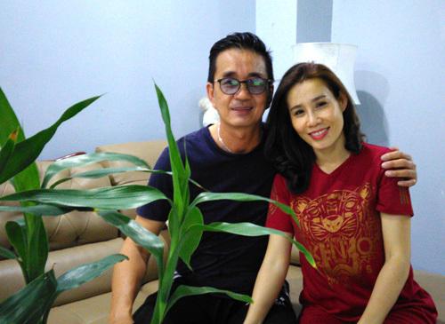Tiếng hát mãi xanh,Nguyễn Hưng,Nguyễn Văn Đa,Trịnh Công Sơn