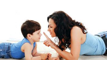 Điều trị tật nói lắp ở trẻ em