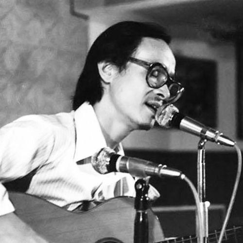 Xuất hiện thí sinh thi hát ngoại hình giống hệt ca sỹ Nguyễn Hưng