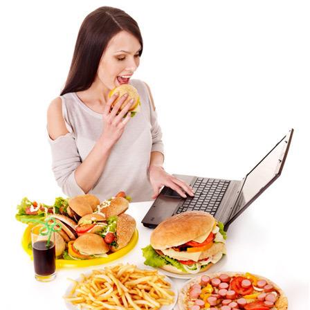 tăng cân, mãn kinh, béo phì, béo bụng