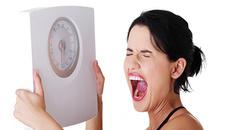Lý do 'trời ơi' khiến phụ nữ U50 tăng cân không phanh