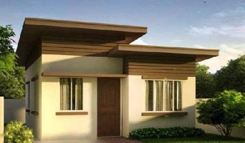 nhà đẹp, thiết kế nhà, nội thất, chi phí xây nhà