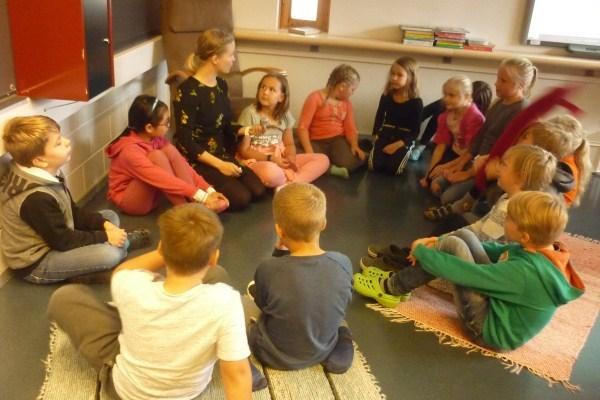 giáo dục Phần Lan, Đổi mới giáo dục