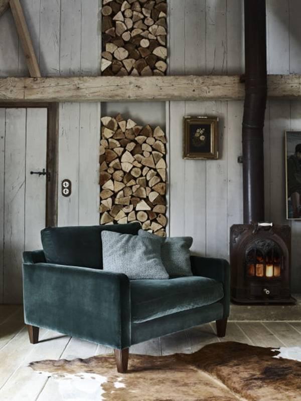 9 điều phải biết khi trang trí nhà vào mùa Thu này