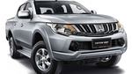 Ô tô hầm hố mới ra mắt của Mitsubishi giá chỉ 235 triệu có gì đặc biệt?