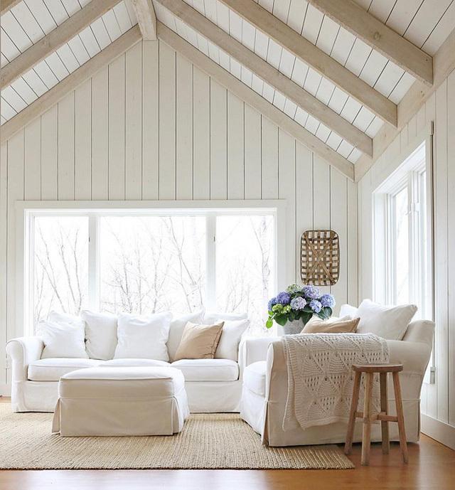 căn hộ, nội thất, trang trí nhà