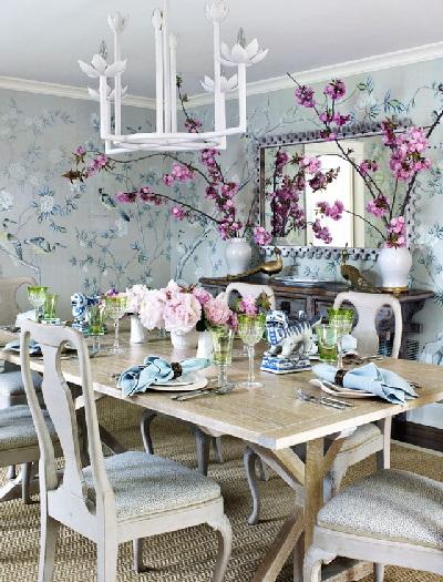 phòng ăn, căn hộ, thiết kế, nội thất
