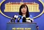 Người nhà công dân Việt tử vong đã đến Đài Loan