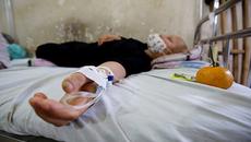 Lỗ hổng trong điều trị ung thư tại Việt Nam