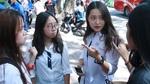 Hà Nội công bố đường dây nóng về lạm thu