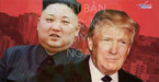 Thế giới 7 ngày: Thế giới 'chao đảo' vì hạt nhân Triều Tiên
