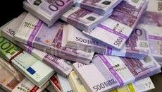 Tỷ giá ngoại tệ ngày 8/9: USD sụt giảm không dừng