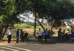 Truy bắt người đàn ông đâm chết đồng nghiệp trên phố Sài Gòn - ảnh 8