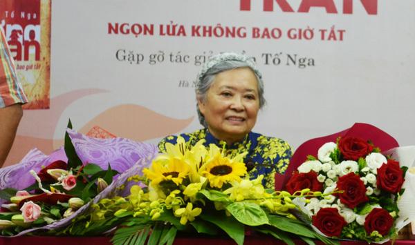 Đường trần gian nan của người đẹp Sài Gòn một thời