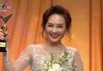NSND Hoàng Dũng, Bảo Thanh thắng lớn ở giải VTV Awards 2017